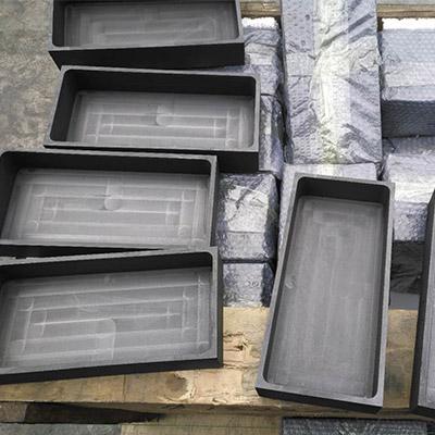 浙江石墨盒