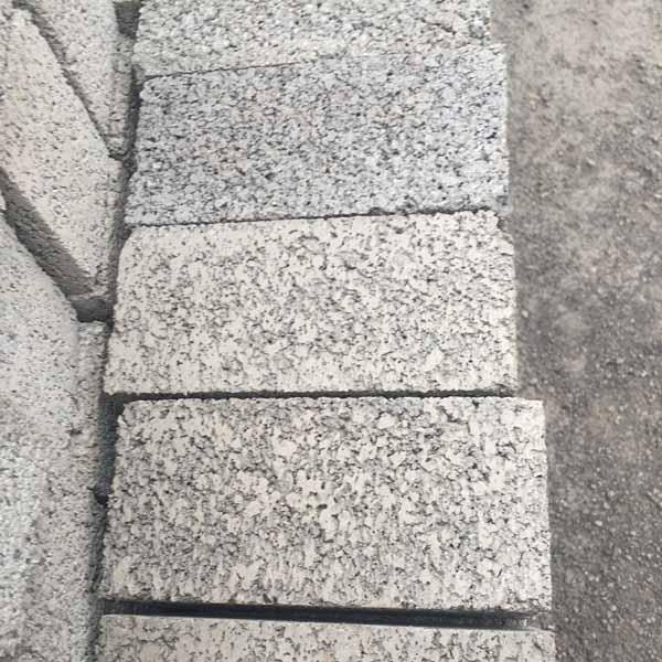 遵义水泥砖厂家