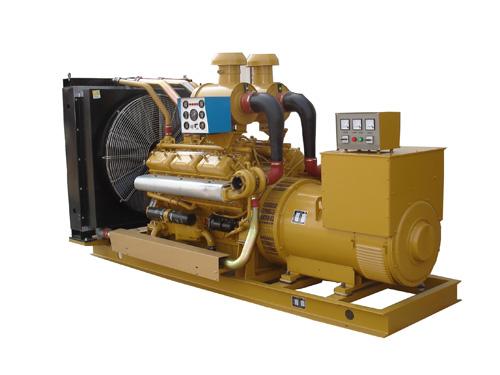 【图文】柴油机涡轮增压器的使用寿命保养_柴油发电机选型的方法有哪些