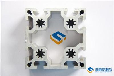 SJ-10-100100