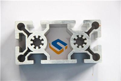 SJ-8-50100