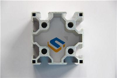 SJ-8-6060