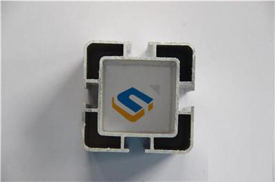 SJ-8-6262