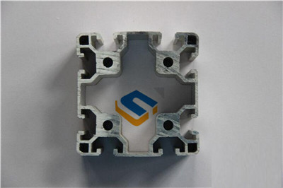 SJ-8-8080