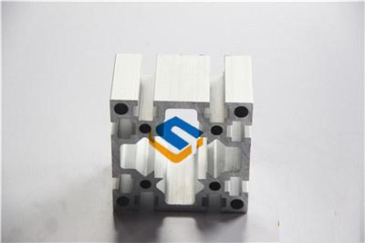 SJ-8-8080G