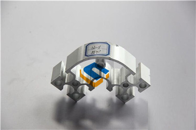 SJ-8-8840