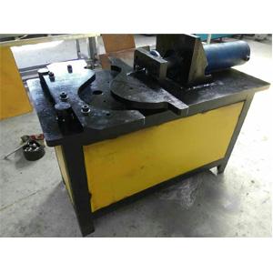 铁艺设备液压成型机