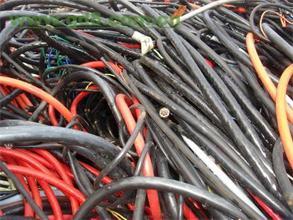 废旧电子设备回收