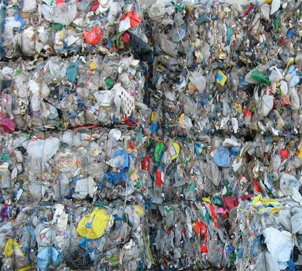 塑料回收哪家好
