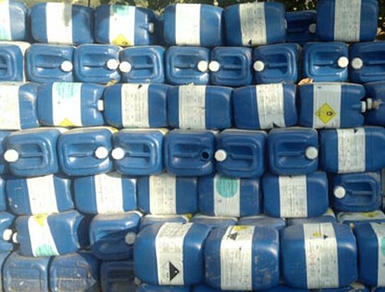 回收塑料价格