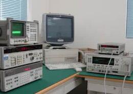 电子元器件国产化