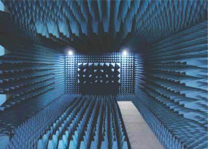 重庆电磁兼容测试