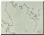 贵州玉石类石材