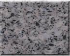 贵州人造石材