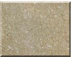 地板砖石材