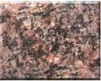 贵州进口花岗石石材