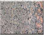 花岗石石材加工