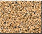 贵州花岗石石材加工