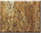 进口花岗装饰石材
