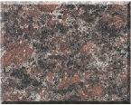 顶级国产花岗岩