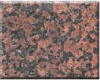 花岗岩加工生产