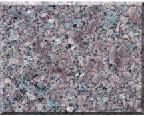 国产花岗岩装饰石材