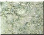 贵阳国产大理石石材
