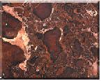 国产装修大理石石材