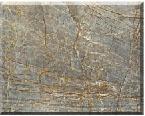国产石材加工