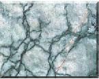 国产大理石石材