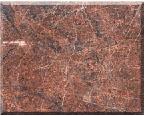 国产大理石