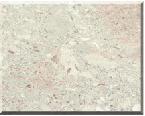 贵州进口大理石石材