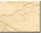 贵州进口大理石石材生产厂家