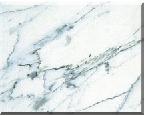贵州进口装饰大理石