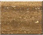 贵州进口地板石材