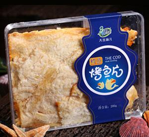 【推荐】大连特产零食大连即食海参 淡干海参怎么样