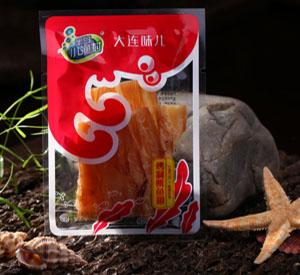 【图片】大连海米的营养价值 优发娱乐