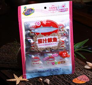 【优选】鸿运国际淡干海参吃了有什么效果 淡干海参供应商