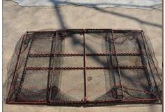 【热】遮阳网在优点上介绍 遮阳网怎么定价格呢
