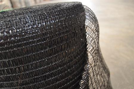 园丝遮阳网