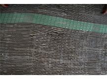 【图】遮阳网价格怎么样 遮阳网为什么是黑色的