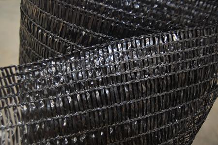 农业用遮阳网