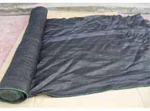 【厂家】遮阳网在搭建中有哪些操作 遮阳网主要的工艺要求