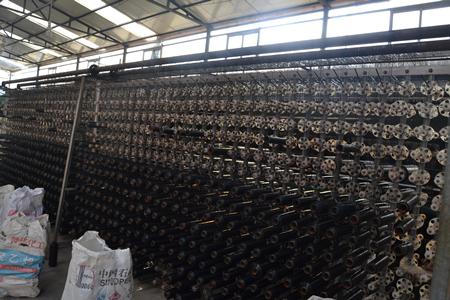 遮阳网生产厂家