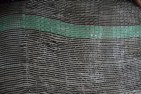 大棚隔热网