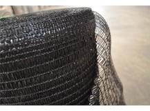 【厂家】防尘网怎么用 防尘网有哪些工艺