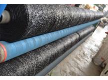 【新】遮阳网4个使用优点是什么 遮阳网为什么是黑色的