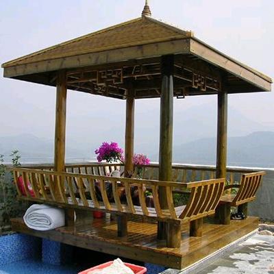 �峰��茶���ㄥ��浜�