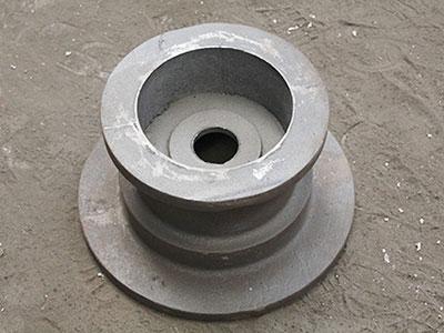 【精华】覆膜砂 河北覆膜砂生产设备的覆膜工艺