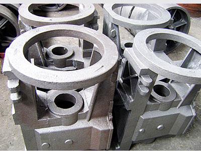 铸铝覆膜砂价格